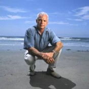 photo of Dr. Jim Tracy