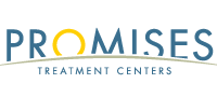promises treatment centers - dr jim tracy - preferred treatment center providers