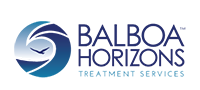 balboa horizons addiction treatment center - dr jim tracy preferred treatment providers