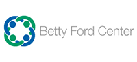 Betty Ford treatment center logo