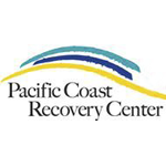 image of pacific coast recovery center logo