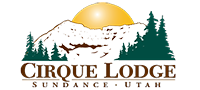 image of Cirque Lodge logo