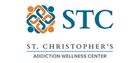 st christopher's addiction wellness center - dr jim tracy preferred treatment providers