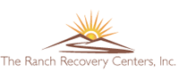 ranch recovery centers - ranch recovery services - dr jim tracy preferred treatment providers