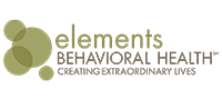 elements behavioral health - dr jim tracy preferred treatment providers